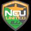New England United BJJ
