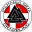 Valhalla MMA BJJ