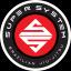 Super System BJJ