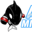 Adventure Mixed Martial Arts