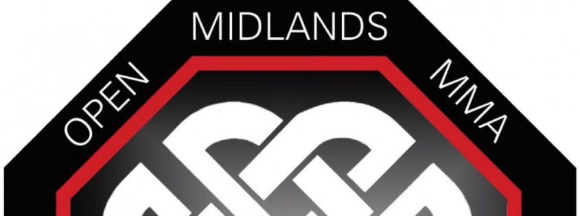 midlands novice mma open smoothcomp