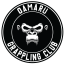 Oamaru Grappling Club