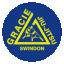 Gracie Swindon Jiu-Jitsu