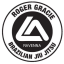 Roger Gracie Academy Ravenna