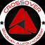 Crossover BJJ Acadmey