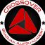 Crossover BJJ Academy