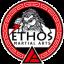 Ethos Martial Arts AZ