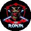 Light Sword Martial Arts: 757 Ronin