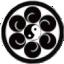 Light Sword Martial Arts: Shinjidai