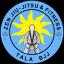 Sage  Tala