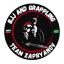 BJJ and Grappling Zapryanov