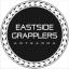 Eastside Grapplers Aotearoa
