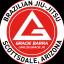 Gracie Barra Scottsdale