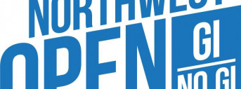 Northwest Open
