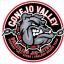 Conejo Valley Brazilian Jiu-Jitsu