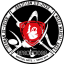 STONEWOOD Martial Arts