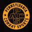 PA Combat Sports