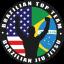 Brazilian Top Team
