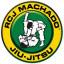 RCJ Machado