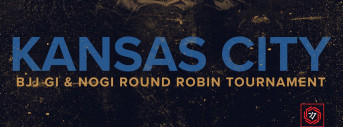 Grappling Industries KANSAS CITY