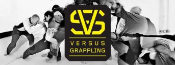 Versus Grappling - Summer 2018