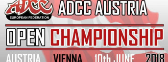 ADCC Austrian Open Championship