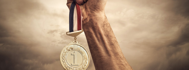 Deutsche Amateur Shooto Meisterschaften 2018