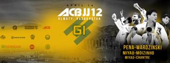 ACB JJ 12
