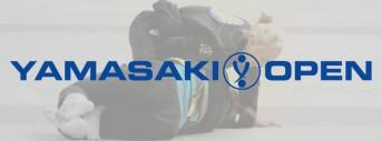 Yamasaki Open Summer