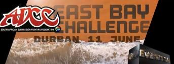 ADCC East Bay Challenge