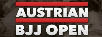 Austrian BJJ Open