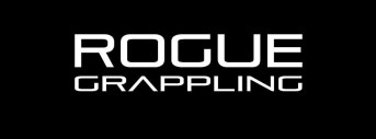 ROGUE Grappling 1 - No Man's Land