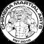 Chimera Martial Arts