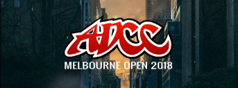 ADCC Melbourne Open 2018