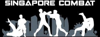 2018 SG Combat Championship