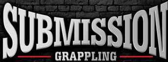 SUBMISSION GRAPPLING III