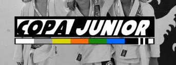 Copa Junior
