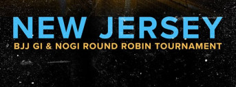 Grappling Industries NEW JERSEY