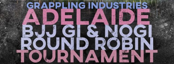 Grappling Industries ADELAIDE