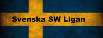 Svenska Submission Wrestling Ligan Deltävling 3