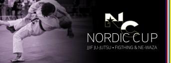 Nordic Ju-Jutsu Cup 2017