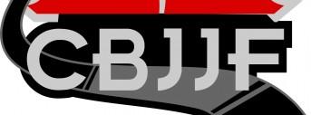CBJJF Rocky Mountain Classic