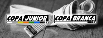 Copa Junior & Copa Branca