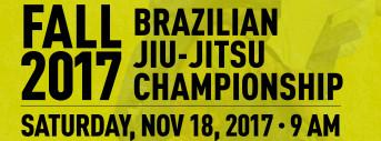 Manitoba Open - Brazilian Jiu Jitsu Championship
