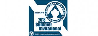 Marra Senki Summer Invitational
